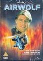 AIRWOLF VOLUME 2  (DVD)