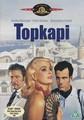 TOPKAPI  (DVD)