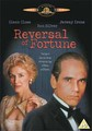REVERSAL OF FORTUNE  (DVD)
