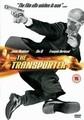TRANSPORTER  (ORIGINAL)  (DVD)