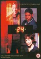 24 SERIES 1 (DVD)