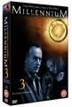 MILLENNIUM SERIES 3 BOX SET (DVD)