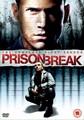 PRISON BREAK-COMPLETE SERIES 1 (DVD)
