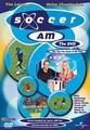 SOCCER_AM_(DVD)