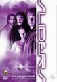 SLIDERS-SEASON 1 & 2 (DVD)