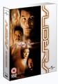 SLIDERS-SEASON 3 (DVD)