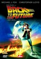 BACK TO THE FUTURE (NEW SLEEVE) (DVD)