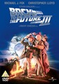 BACK TO THE FUTURE 3  (DVD)