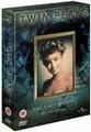 TWIN PEAKS - SERIES 1  (DVD)