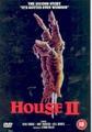 HOUSE 2                        (DVD)