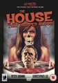 HOUSE THAT DRIPPED BLOOD  (DVD)