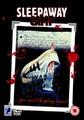 SLEEPAWAY CAMP 1  (DVD)