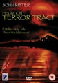 HOUSE ON TERROR TRACT  (DVD)