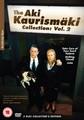 AKI KAURISMAKI COLLECTION 2  (DVD)