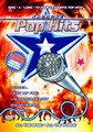 KARAOKE POP HITS (AVID) (DVD)