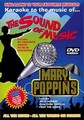 SOUND OF MUSIC/POPPINS KARAOKE (DVD)