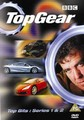 TOP GEAR - BACK IN THE FAST LANE (DVD)