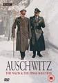 AUSCHWITZ (DVD)