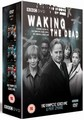 WAKING THE DEAD - SERIES 1  (DVD)