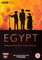 EGYPT (BBC) (DVD)