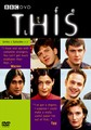 THIS LIFE-SERIES 2 (DVD)