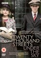 TWENTY THOUSAND STREETS/SKY (DVD)