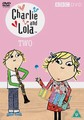 CHARLIE AND LOLA 2  (DVD)