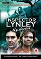INSPECTOR LYNLEY SERIES 1 (DVD)