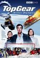 TOP GEAR - WINTER OLYMPICS (DVD)