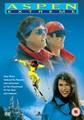 ASPEN EXTREME (DVD)