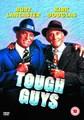 TOUGH GUYS  (DVD)