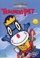 DISNEY'S TEACHER'S PET  (DVD)