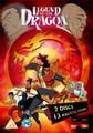 LEGEND OF THE DRAGON - SER.1 V1  (DVD)