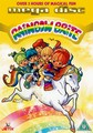 RAINBOW BRITE MEGA DISC        (DVD)