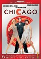 CHICAGO (GERE) SPECIAL EDITION (DVD)