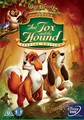FOX AND THE HOUND S.E.  (DVD)