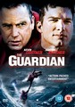 GUARDIAN  (COSTNER)  (DVD)