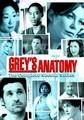 GREYS ANATOMY-COMPLETE SER.2 (DVD)