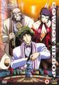 COWBOY BEBOP - VOL.2  (DVD)