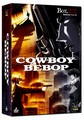 COWBOY BEBOP COLLECTION 2  (DVD)