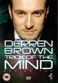 DERREN BROWN-TRICK OF MIND S2 (DVD)