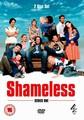 SHAMELESS-SERIES 1 (DVD)