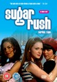 SUGAR RUSH 2 (DVD)