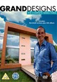 GRAND DESIGNS - COMPLETE SERIES 3  (DVD)