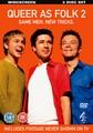 QUEER AS FOLK 2 (DVD)