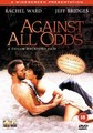 AGAINST ALL ODDS (DVD)