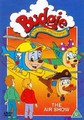 BUDGIE - THE HELICOPTER  (DVD)
