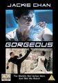 GORGEOUS  (JACKIE CHAN)  (DVD)