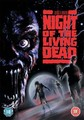 NIGHT OF THE LIVING DEAD (1990)  (DVD)
