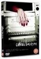 CANNIBAL APOCALYPSE  (DVD)